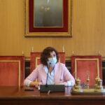 El Ayuntamiento de León denuncia su exclusión de los programas Mixtos de Formación y Empleo de la Junta