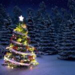 Plan de Navidad: cenas de 10 personas, cierre de territorios del 23/12 al 6/1 y toque de queda hasta las 1.30h