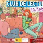 El Ayuntamiento de León pone en marcha un Club de Lectura para jóvenes