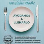 El Corte Inglés entrega 729.00.000 euros a los Bancos de Alimentos gracias a la Operación Kilo
